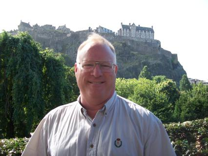 Andrew Campbell Bellevue Ne